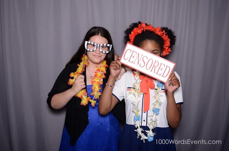 Mason Grad Party_0033.jpg