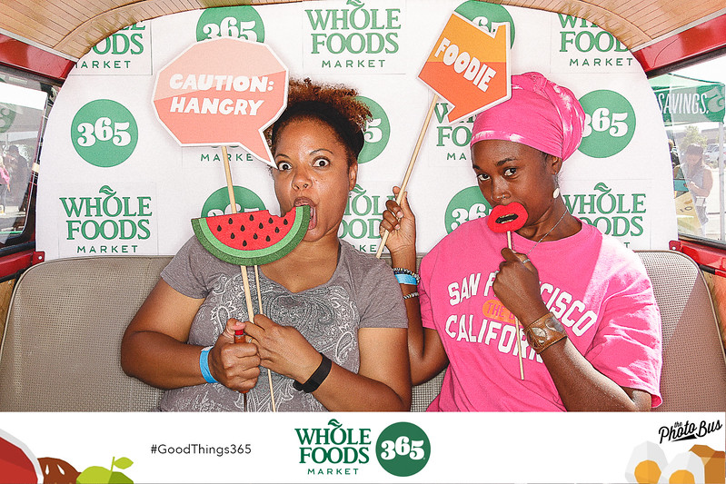 whole_foods_photo_booth-380.jpg