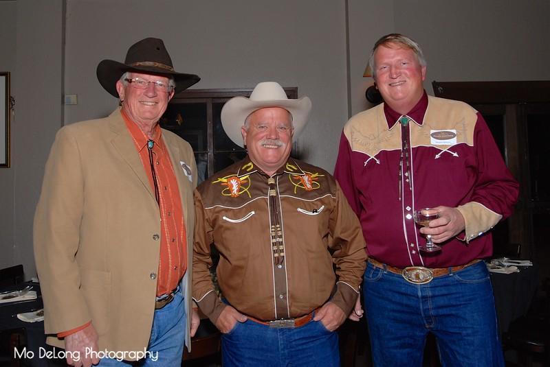 Joel Barlett, Dan Steadman and Hunter Spencer.jpg