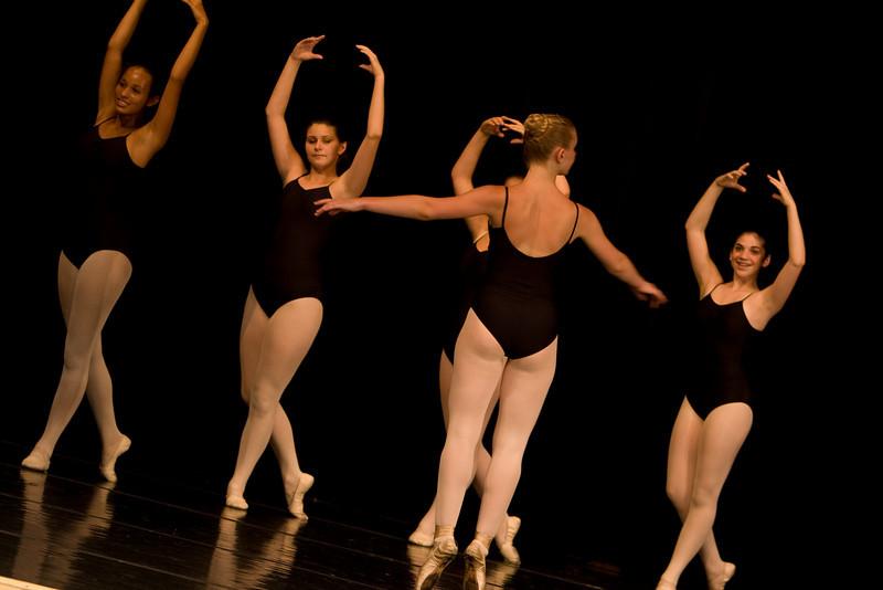 DDS 2008 Recital-144