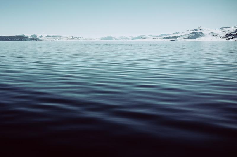 Svalbard-2013-28.jpg