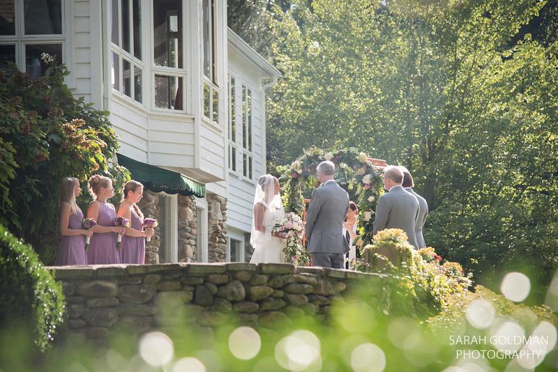 Scott-Kat-wedding-small-file (67).jpg