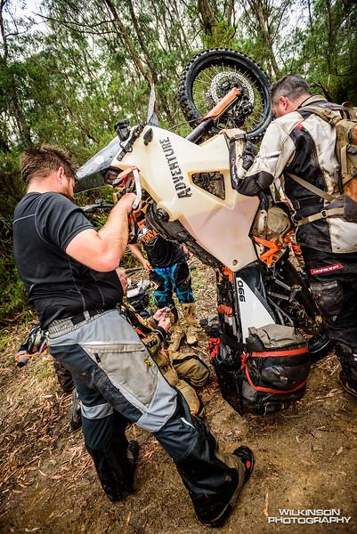 2016 KTM Adventure Rally-596.jpg