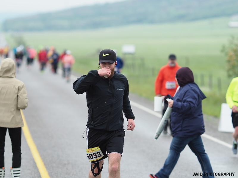 Millarville Marathon 2018 (351).jpg