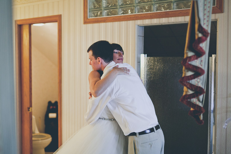 Jessica Todd_Wedding-0111.jpg