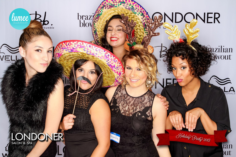 Londoner Holiday Party 2013-223.jpg