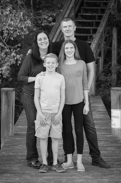 20161030_Reece Family Shoot_128-2.JPG