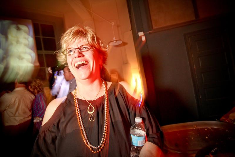 Spyglass 2011 Holiday Party-50.jpg