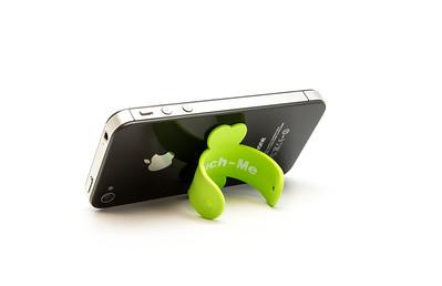 MA05 Phone Stand