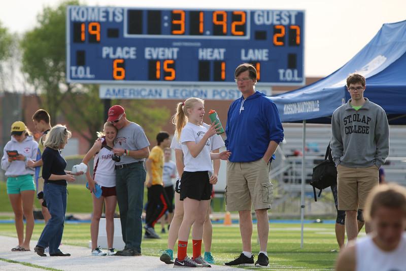 Junior High State track meet 2015 (63 of 84).jpg