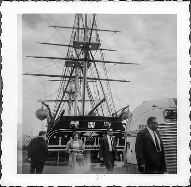 1960_George_E37-01_Edit1.jpg