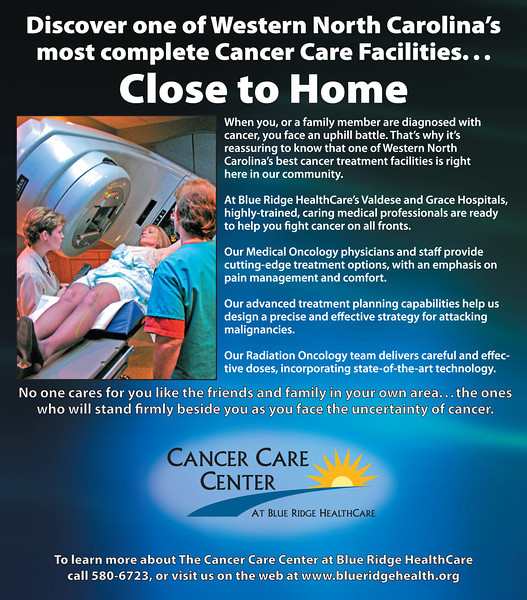2006-06-09-cancer-ad-color.jpg