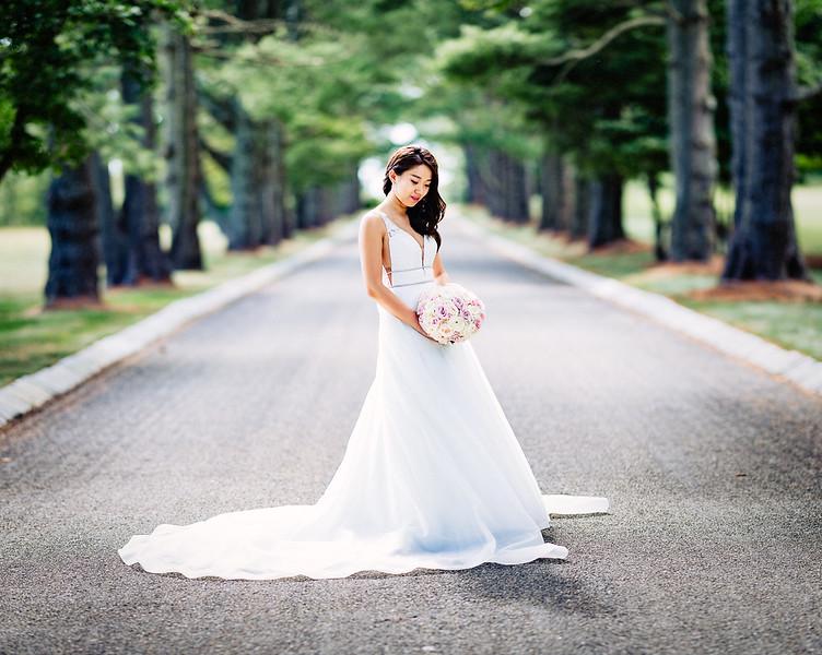 ERIC TALERICO NEW JERSEY PHILADELPHIA WEDDING PHOTOGRAPHER -2018 -09-01-15-37-D5E_0737-Pano-Edit-2.jpg