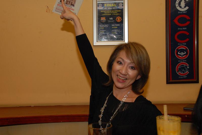 [20111231] MIBs-2012 New Year Countdown @ BJ Sanlitun Luga's (62).JPG