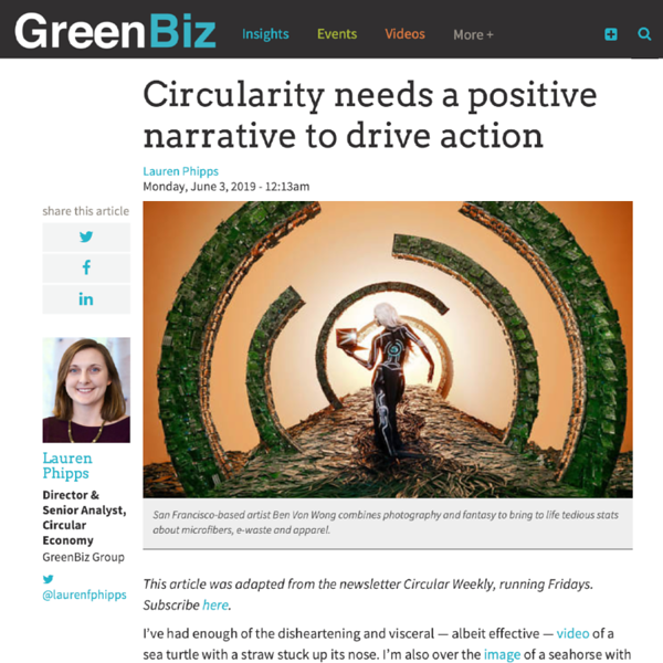 190603_GreenBiz_Circularity_108.png