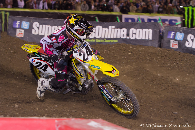 Anaheim2-450MainEvent-136.jpg