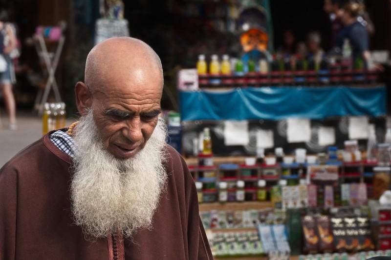 travel portraits  morocco 2018 copy18.jpg