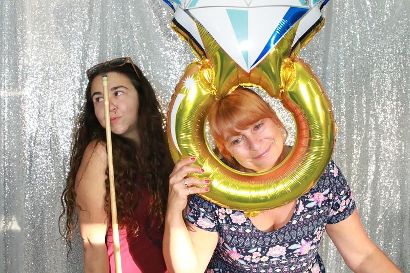 Sarah and Fred_37.jpg