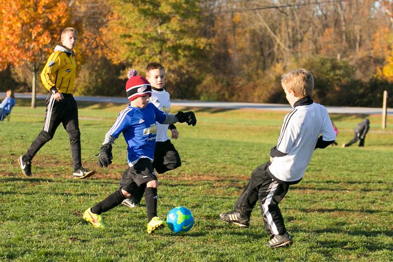 20151031_DE_Rush_Soccer_Papermill_Park_7896.jpg