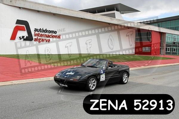 ZENA 52913.jpg