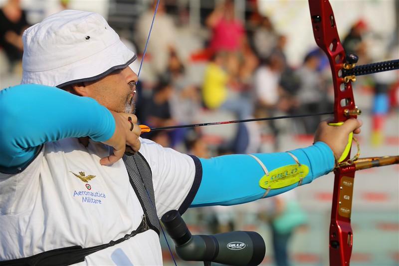 torino 2015 olimpico (39).jpg