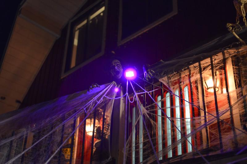 Halloween at the Barn House-95.jpg