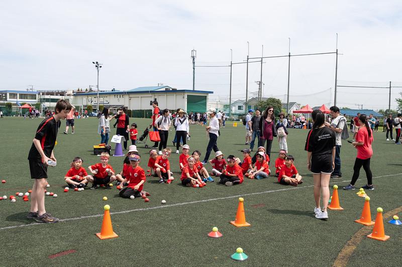 Elementary Sports Day 2019 YIS-8142.jpg