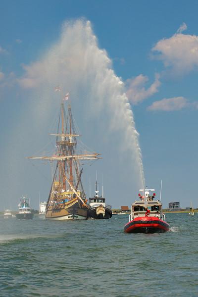Mayflower Returns-56.jpg