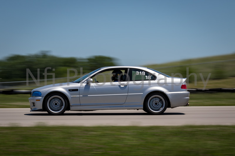 Flat Out Group 3-301.jpg