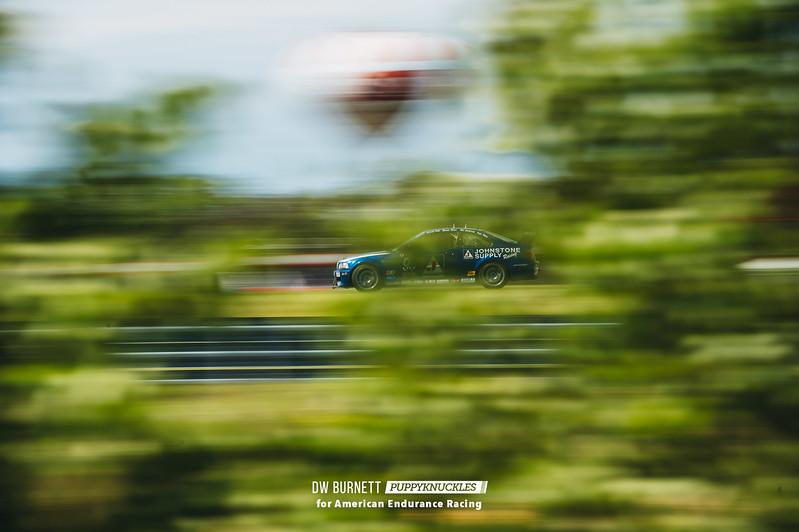 DW-Burnett-AER-NJMP-2017--8.jpg