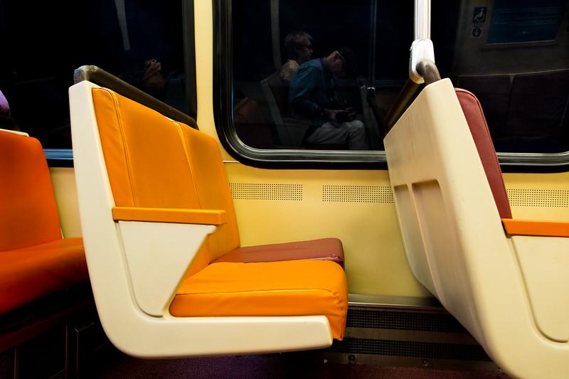 DC Metro - 2.jpg