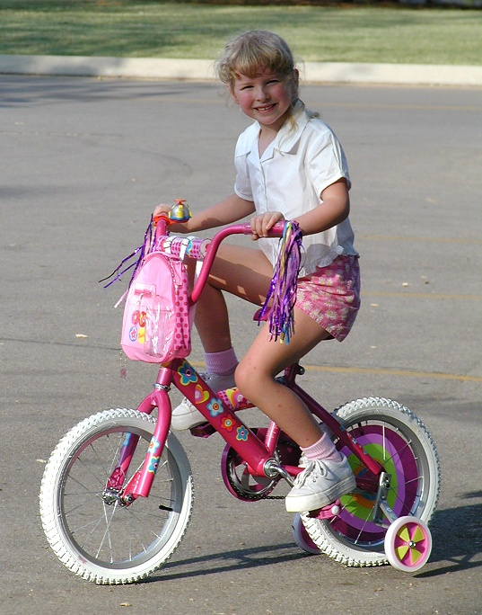 02083103  Abby first bicycle ride.jpg