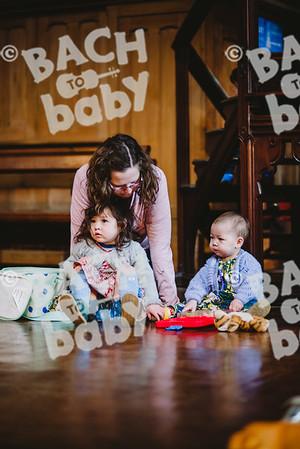 © Bach to Baby 2018_Alejandro Tamagno_Walthamstow_2018-04-23 014.jpg