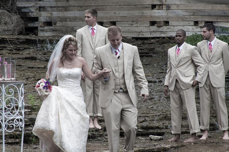 Tim and Sallie Wedding-1268.jpg