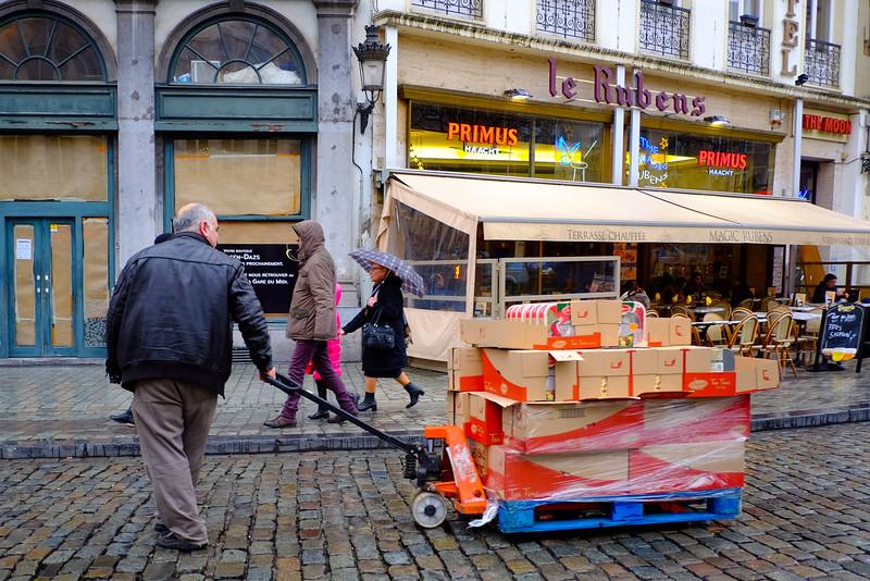 Brussels_20150220_0003.jpg