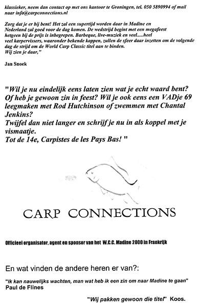 WCC 2001 - 11 d Carpconnections.- Website.jpg