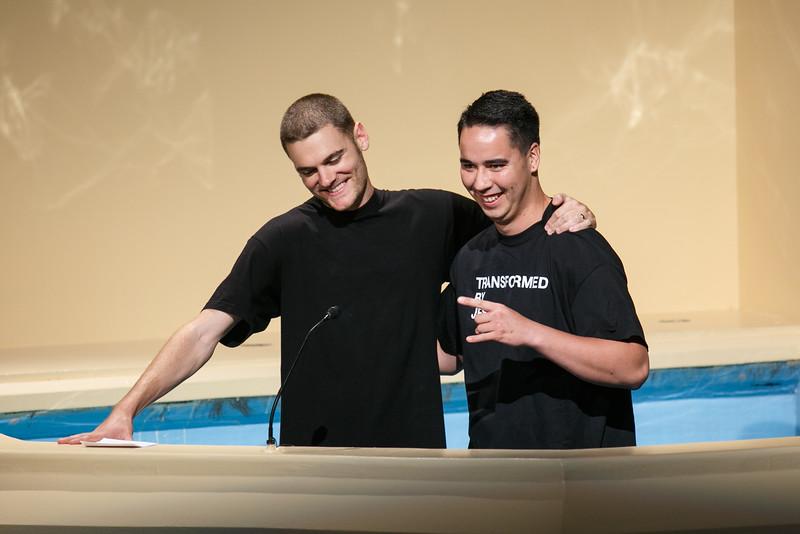 3C-Baptisms-Sept-2016-004.jpg