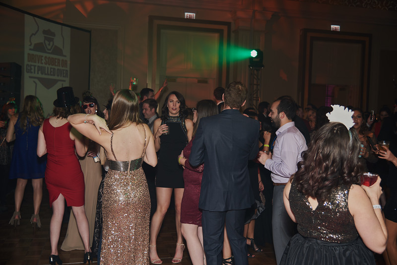 New Years Eve Soiree 2017 at JW Marriott Chicago (119).jpg