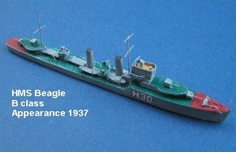 HMS Beagle-02.JPG