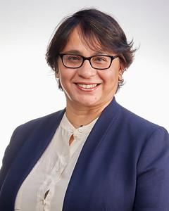 Amita Kheterpal