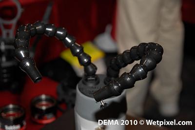 DEMA 2010-0025