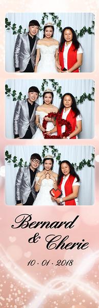 VividSnaps-Wedding-of-Bernard-&-Cherie-37.jpg