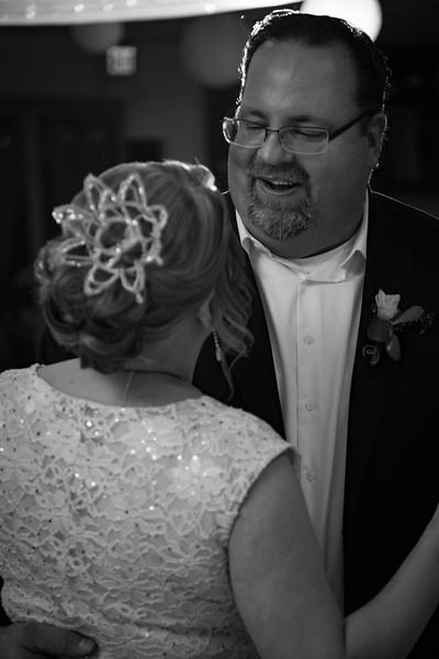 Carla and Rick Wedding-392.jpg