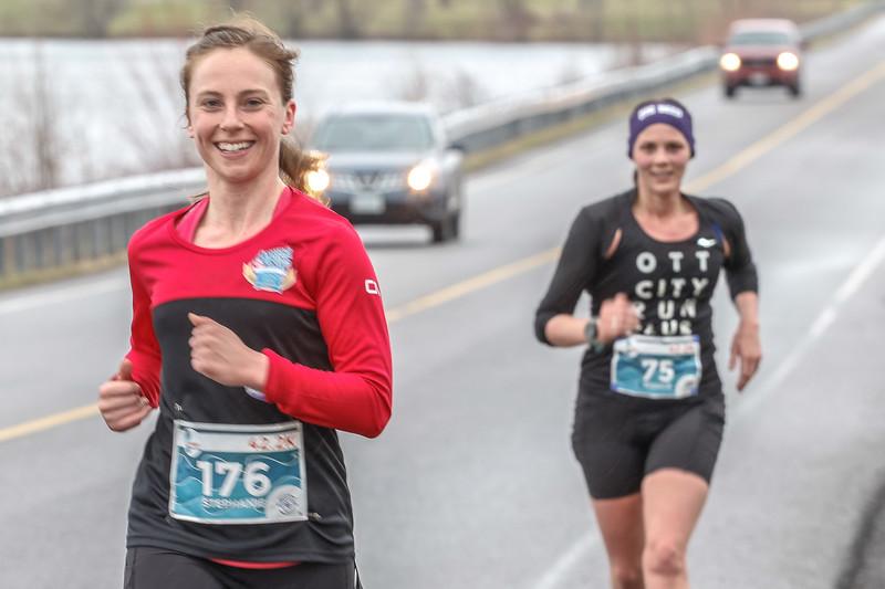 St-Law Marathon-2019-145.jpg
