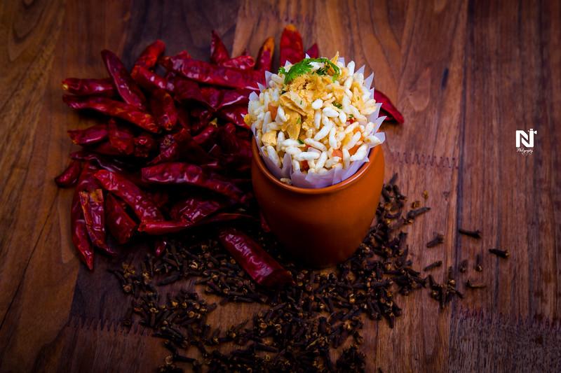 food-photography-bangalore-photographer-12.jpg