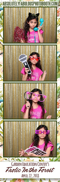 Absolutely Fabulous Photo Booth - Absolutely_Fabulous_Photo_Booth_203-912-5230 180422_165506.jpg