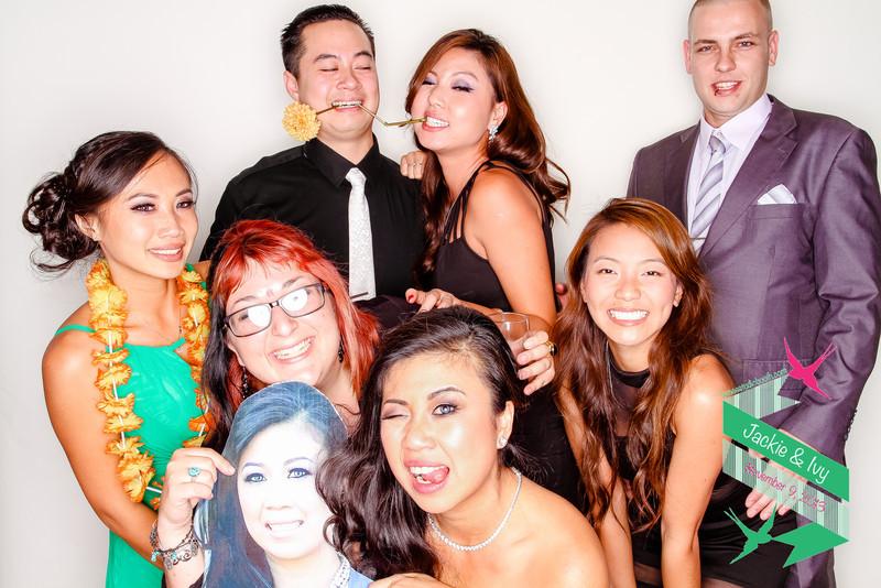 Jackie & Ivy's Wedding-10.jpg