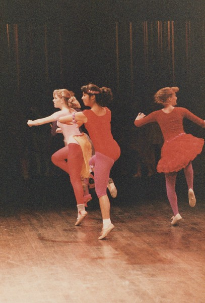 Dance_0381.jpg