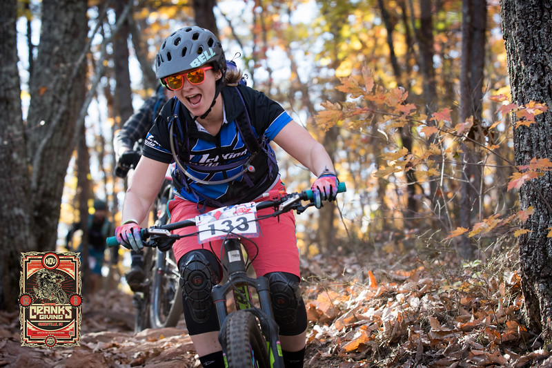 2017 Cranksgiving Enduro-213.jpg