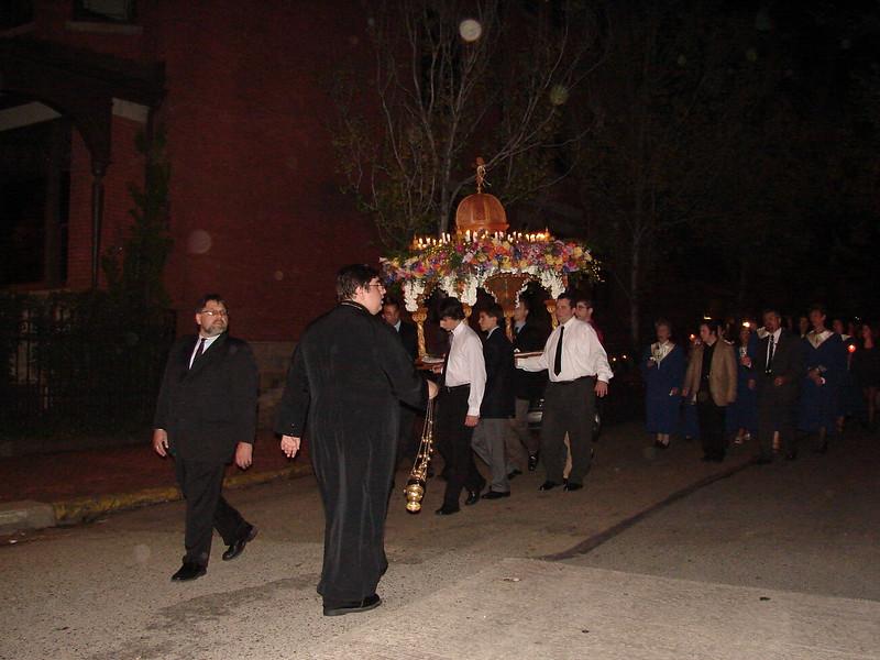 2008-04-27-Holy-Week-and-Pascha_500.jpg